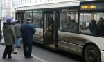 RATUC introduce o linie de transport în Sânnicoara. !  VEZI TRASEUL