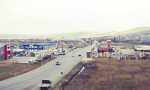 Strada Clujului devine noua Calea Turzii