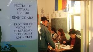 Prezenta-la-vot-Sannicoara