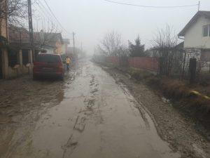 Strada G Enescu