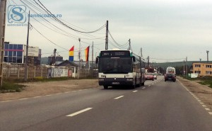 autobuz m41 cluj-napoca  campenesti (www.sannicoara.ro)