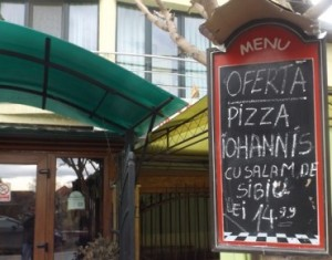 pizza-iohannis-sannicoara-cluj-370x290