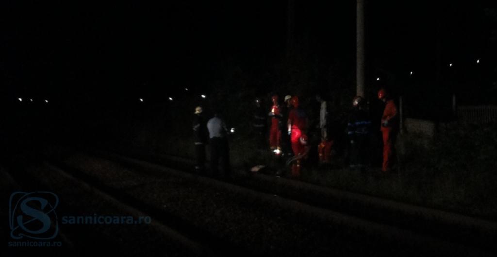 accident-tren-sannicoara